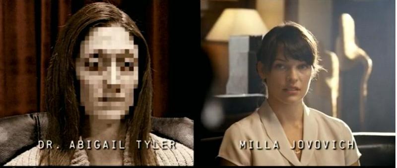 MillaJ.com :: The Official Milla Jovovich Website :: The Fourth Kind ...