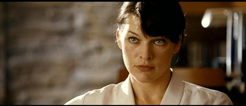 MillaJ.com :: The Official Milla Jovovich Website :: What\'s new ...
