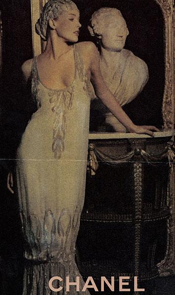Milla jovovich in resident evil 2002 - 5 1