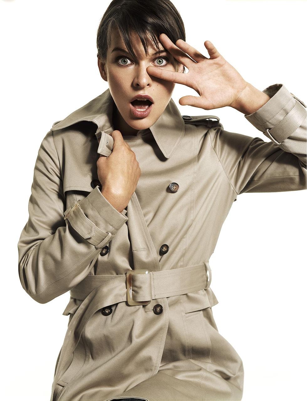 MillaJ.com :: The Official Milla Jovovich Website ...