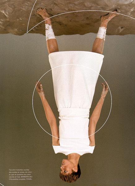 MillaJ.com :: The Offi... Milla Jovovich