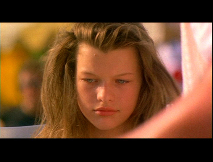 MillaJ.com :: The Official Milla Jovovich Website :: Two ...
