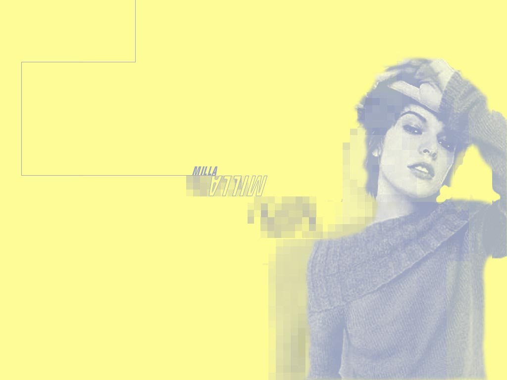 Pin Free-vodafone-zoozoo-2012-calendar-wallpapers on Pinterest