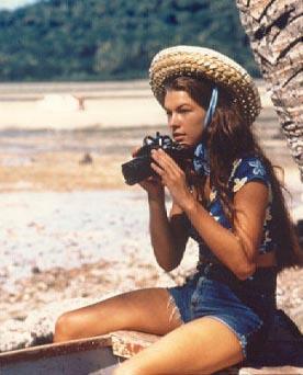 MillaJ.com :: The Official Milla Jovovich Website :: What ... Milla Jovovich